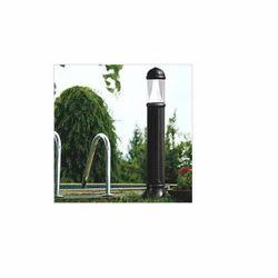 Sauro Bollards Garden Light