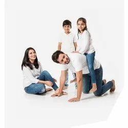 Group Health Insurance Plan Services