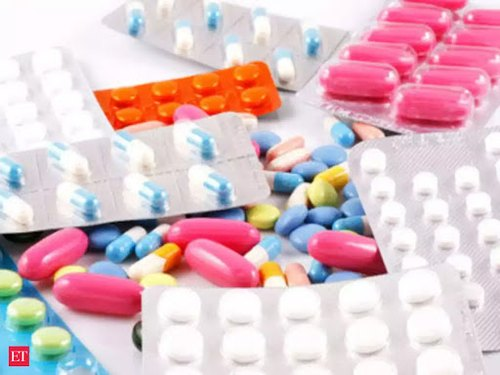 Pharma Franchise in India - Medicines Marketing Services in India