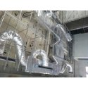Air Conditioner Duct Installation Services