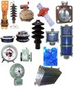 Transformer Spare Parts