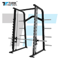 SS Smith Machine