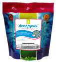 Wastewater Residue Removal And Detoxification