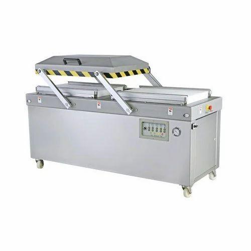 Heavy Duty Vacuum Packing Machine