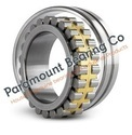 NN3017ASKMSP FAG Cylindrical Roller Bearings