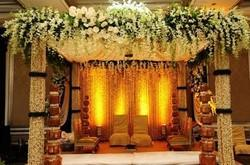 Wedding Decoration Service
