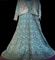 Ladies Designer Bohemian