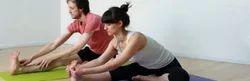 Revive Yoga