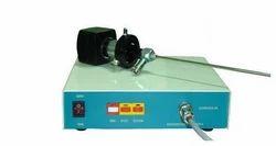 Endoscopy Camera Coupler