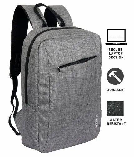 POLESTAR Laptop Backpack