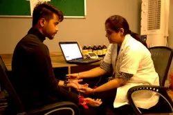 Unisex Ayurvedic Clinic