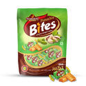 Bite Toffee