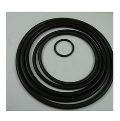 Oil Seal & Rubber Rings