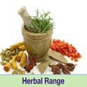 Herbal PCD Pharma Franchise in Orissa
