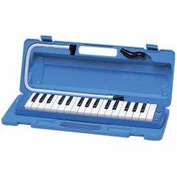 Yamaha Pianica / Melodica w/ Case