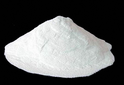 Zinc Glycinate Powder