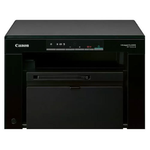 Canon imageCLASS MF9280Cdn MFP XPS Drivers for PC