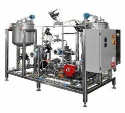 Process Equipment