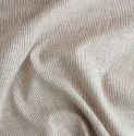 Organic Cotton Hemp Fabric