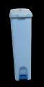 Feminine Hygiene Bin - DC1600