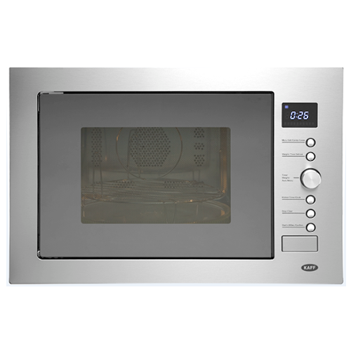 Modern Italian Modular Kitchens Rs 1100 Square Feet: Modular Kitchen Appliances