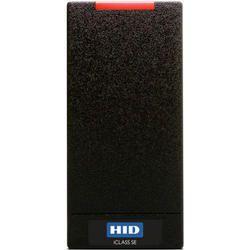 HIA 900PTNNEK00000 USB Smart Card Reader/Proximity Reader