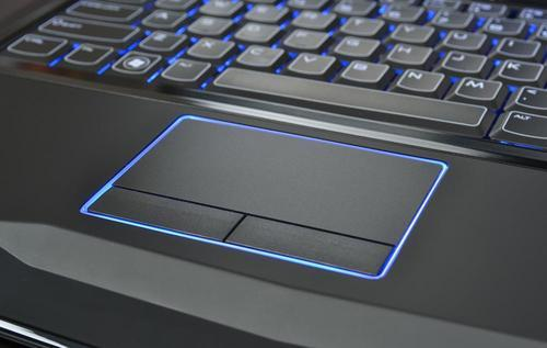 Laptop Touchpad, लैपटॉप टचपैड in Bhuwana, Udaipur , Ficusa Enterprises   ID: 9443769573