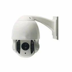 Casol System 2.0 MP 960H AHD Varifocal Bullet Camera, Camera Range: 30 m