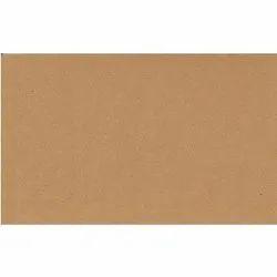 80 Gsm Brown Kraft Roll, For Paper Bag