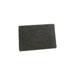 65dfe0944510b Scrub Pads - Scouring Pads Latest Price, Manufacturers & Suppliers