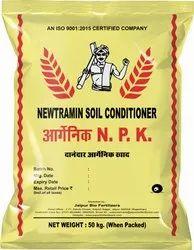 Soil Conditioner (D.A.P.)