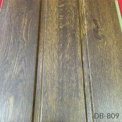 DB-809 Heritage Series PVC Panel
