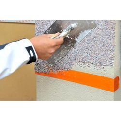Building Waterproofing Service