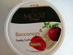 Bocconcini Fresh Cheese