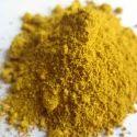 C L Gold Inorganic Pigment