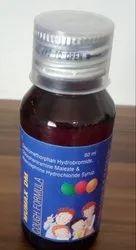 Allopathic Pharma Franchise Service