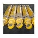 Pull Bar Type Hydraulic Cylinder