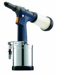 SR-2 Hydro Pneumatic Blind Rivet Tool