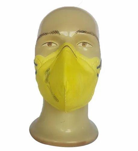 Durasafe Mask