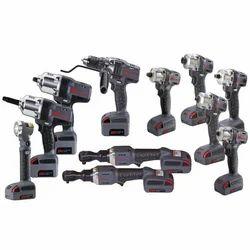 IR Tools