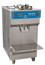BATCH FREEZER SM-GV1