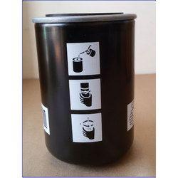 IR Oil Filter