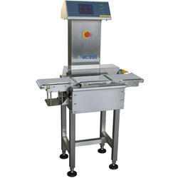 Dynamic Checkweighers CW-200
