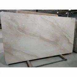 Imported Italian Marble