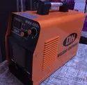 MMA 300 Welding Machine