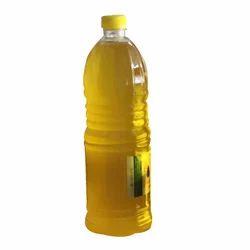 Alfa Green Edible Oil, Packaging Type: Plastic Bottle