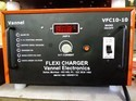 VFC 10-10A Flexi Constant Current Battery Chargers