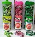 Else Liquid Center Filled Candy