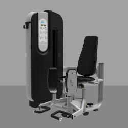 Adductor / Abductor GL-7019