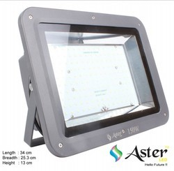 150 W LED Panel Light